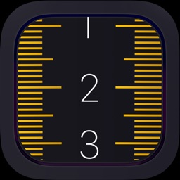 Measuring Tape PRO