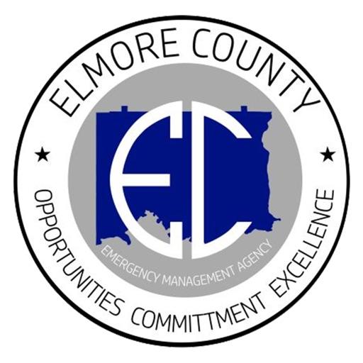 Elmore County, AL EMA