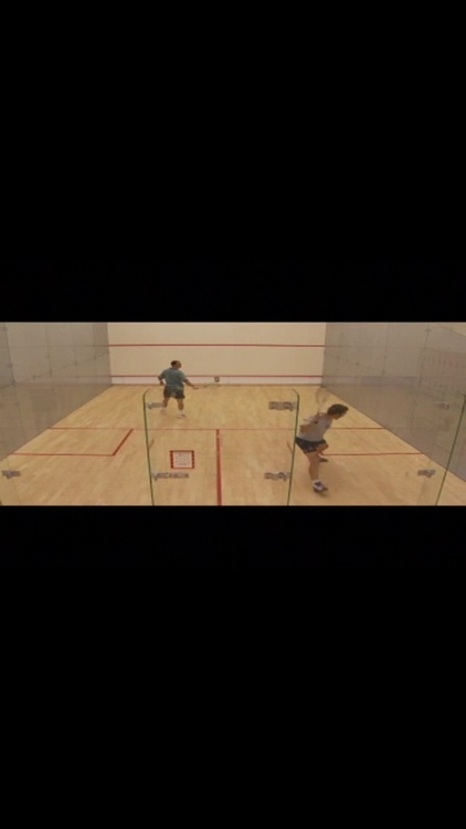 Inside Squash screenshot-2