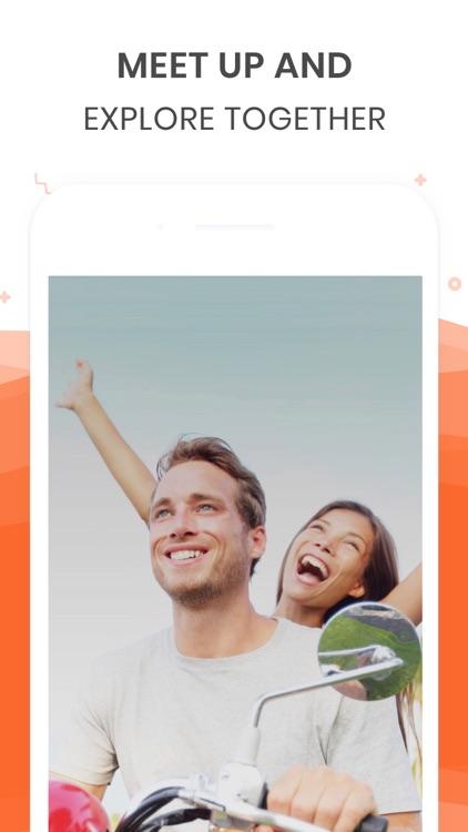 Travel Monkey App screenshot-7