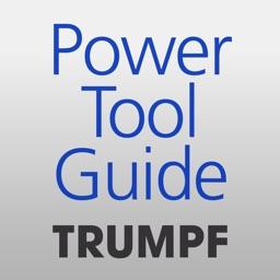TRUMPF Power Tool Guide