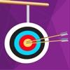 Archer Mania - iPhoneアプリ