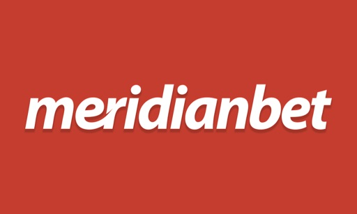 Meridianbet RS