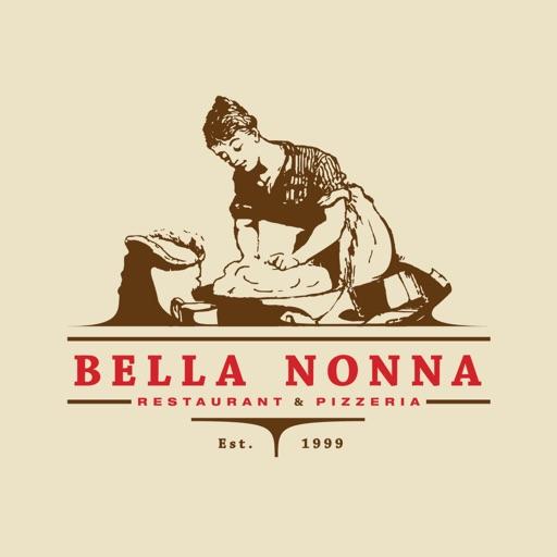 Bella Nonna Restaurant
