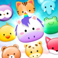 Codes for Zoo Friends Puzzle Blast Hack