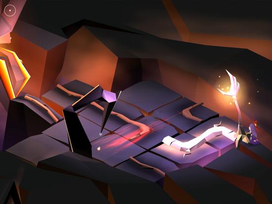The Enchanted World screenshot 16