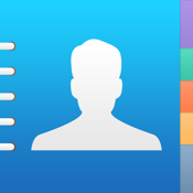Contacts Journal Crm app review