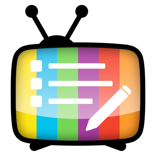 TV Show Renamer