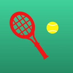 Tiebreak Tennis App