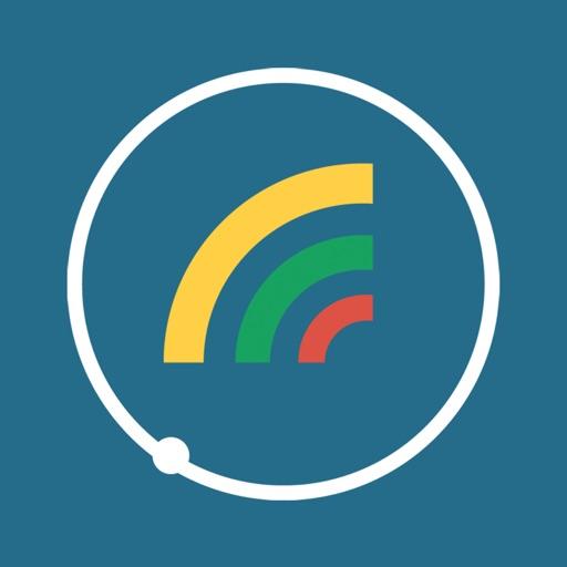 Baixar WebCast TV for Chromecast