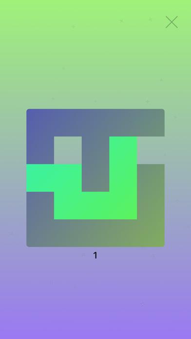 Mazes on my paper screenshot #3