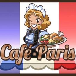 Idle Coffee Corp : Paris