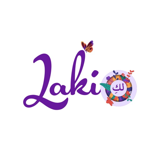 Laki Pro