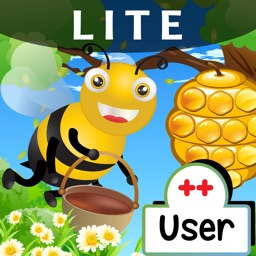 Bee Match Lite (Multi-User)