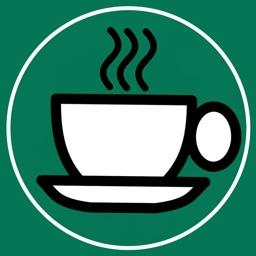 Secret Menu For Starbucks *AAU
