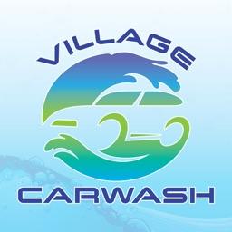 Village Car Wash
