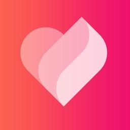 Amor - #1 Dating App