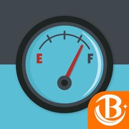 Fuel Costy
