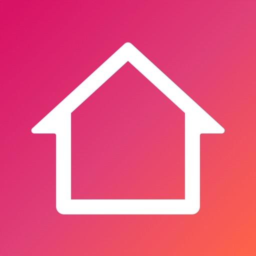 Baixar Casa e Decoração de Interiores para iOS