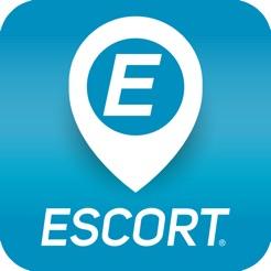 Find an escort app