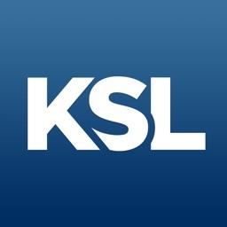 KSL News: Utah Breaking News