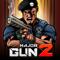 App Icon for MajorGUN 2 : gun shooter App in Denmark IOS App Store