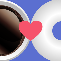 ‎Coffee Meets Bagel Dating App