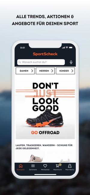 Laufen & Joggen   Ausrüstung für Herren bei SportScheck