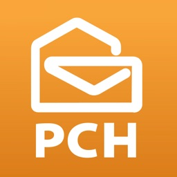PCH Publishers Clearing House