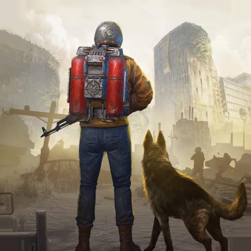 Wasteland Zombie Survival
