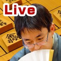 Codes for Shogi Live Hack