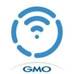 >WiFi自動接続アプリタウンWiFi by GMO