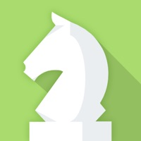Codes for Chess ◧ Hack