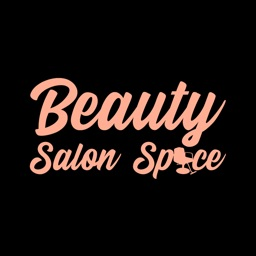 Beauty Salon Space