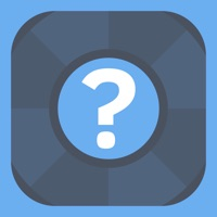 Codes for Mega Quiz - Game of Questions Hack