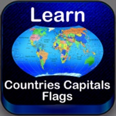 Activities of Learn World History Quiz Games