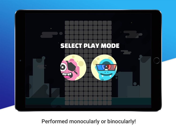AmblyoPlay screenshot-4
