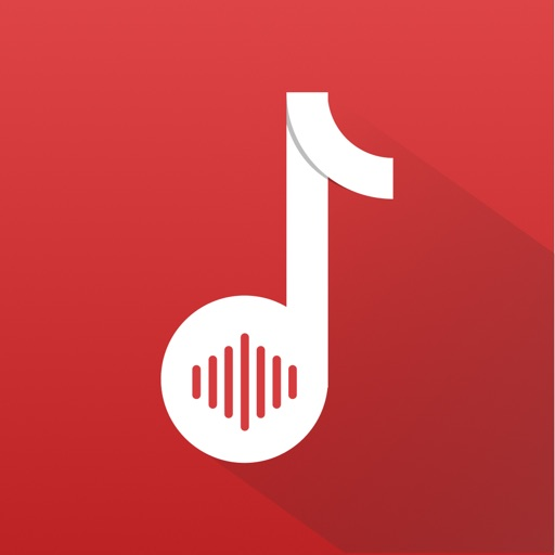 Music Cloud Manager & Player