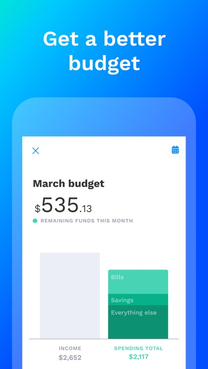 Albert: Save and Spend Smarter screenshot-8