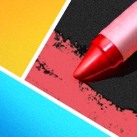 Codes for Paint Land: Ultra Color Effect Hack