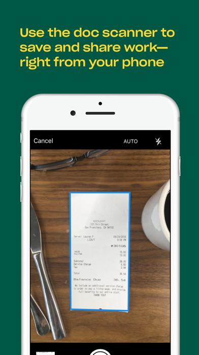 download Dropbox apps 2