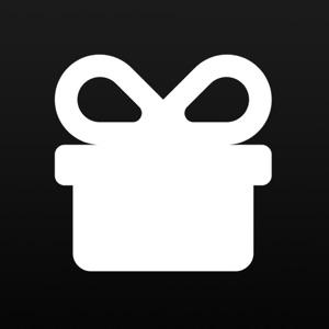 Pocket Points: Student Rewards download