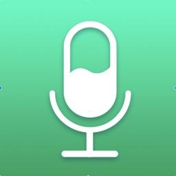 录音转文字小助手-手机语音转换文字软件