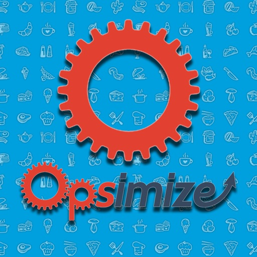 Opsimize Mobile App download