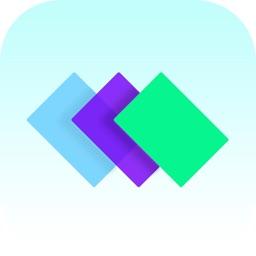 AllOrg Mobile App
