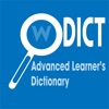ODict - Advanced Learner's