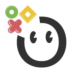 Unlocked - Anime & Pop Culture