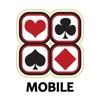 VideoPoker.com Mobile