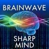 BrainWave Sharp Mind ™ - iPadアプリ