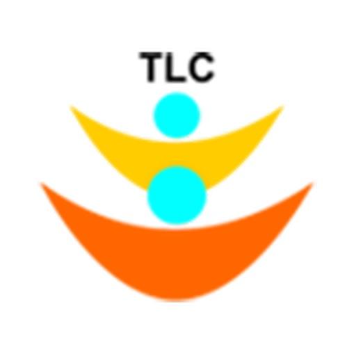 One TLC